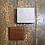 Thumbnail: Alexander McQueen Tan Wallet