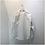 Thumbnail: Supreme Cotton Shirt - Size M