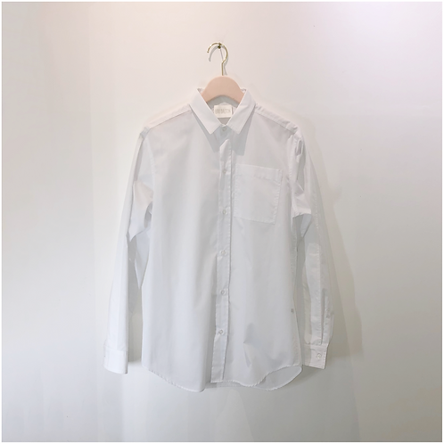 Lou Dalton Shirt - Size L