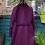 Thumbnail: APC Coat / Size M