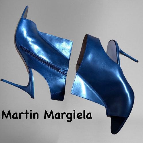 Martin Margiela Shoes Size 37