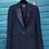 Thumbnail: Joseph ladies Tuxedo / Size 8