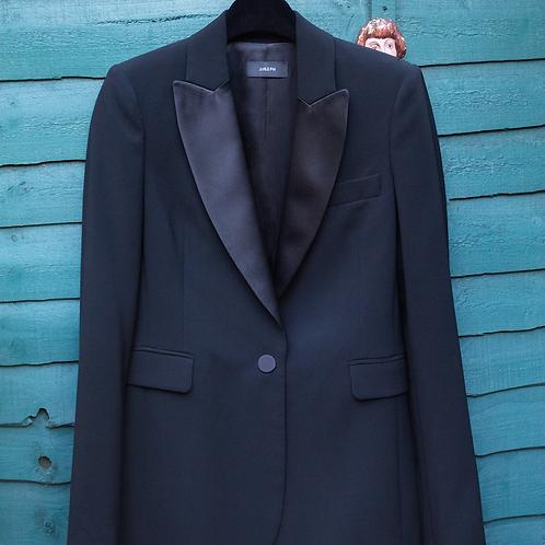 Joseph ladies Tuxedo / Size 8