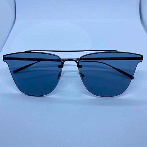 Tomas Maier Unisex Sunglasses