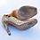 Thumbnail: Rupert Sanderson Python Heels / IT 38