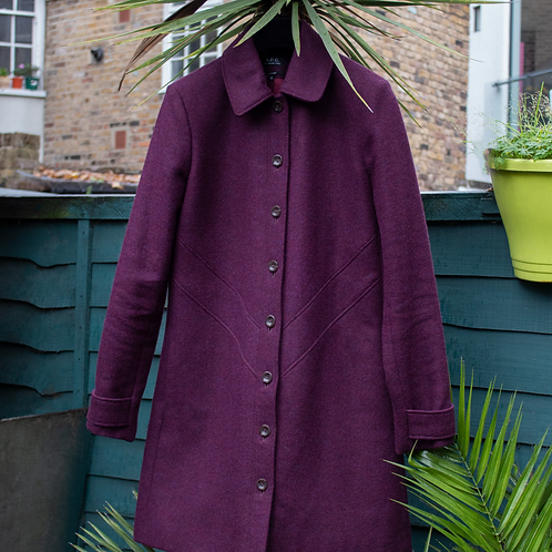 APC Coat / Size M