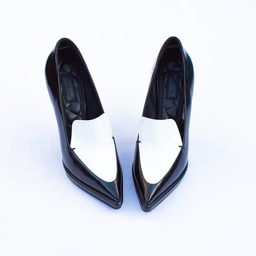 Celine / Size 38