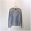 Thumbnail: Alexander McQueen Patterned Top - Size L
