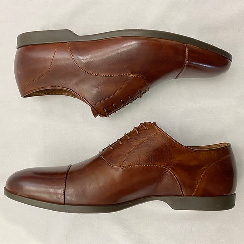 PS by Paul Smith Lace-ups - Size IT 44
