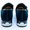 Thumbnail: Toga Pulla Fringe Loafers