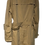 Thumbnail: Burberry Mans Trench Size XL