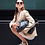 Thumbnail: Ralph Lauren Blazer / Size 14 UK
