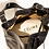 Thumbnail: CELINE Large Drawstring Bucket Bag