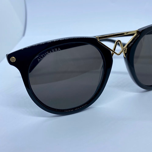 Altuzarra Unisex Sunglasses