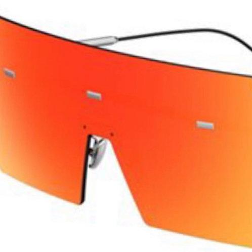 Dior Homme Hardior Sunglasses