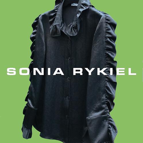 Sonia Rykiel Shirt / Size 38