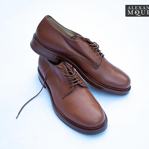 Alexander McQueen Shoes / Size 44