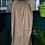 Thumbnail: Vintage Ralph Lauren Leather Coat