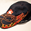 Thumbnail: Vetements Fire Cap / One Size