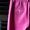Thumbnail: Stine Goya pink Trousers / Size S