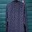 Thumbnail: Equipment Shirt / Size L / 100% Silk