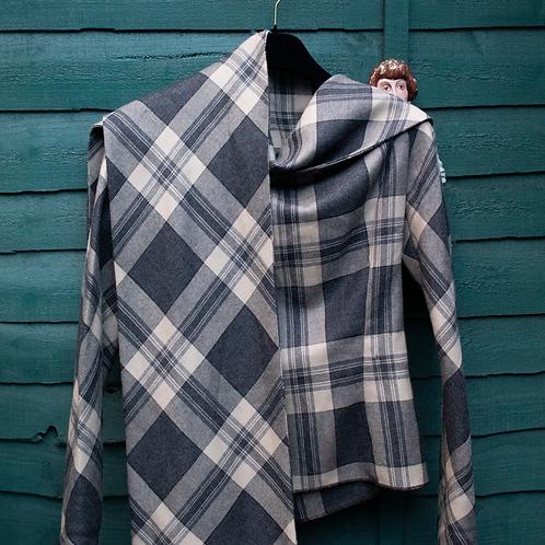 Susy Harper Wool Top / Size XS