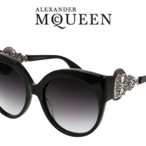 McQueen Sunglasses