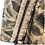 Thumbnail: Burberry Mini Dress - Size IT 42
