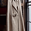 Thumbnail: Sands&Hall Coat / Size M