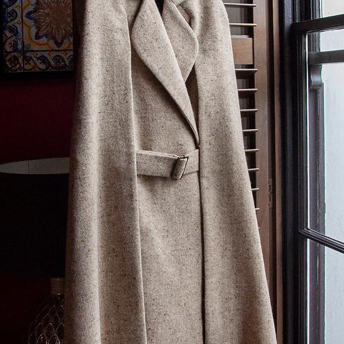Sands&Hall Coat / Size M