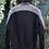 Thumbnail: Alexander McQueen Blouson Jacket / Size M
