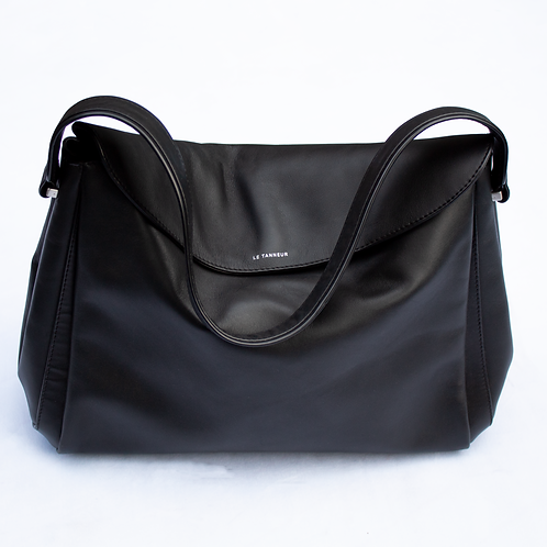 Le Tanneur Hobo Bag