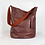 Thumbnail: Ally Capellino Soft Leather Bag