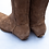 Thumbnail: Yin Western Boots / Size IT 37