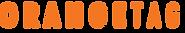 orange tag.png