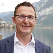 2020-10-09-Klaus Weissengruber-Elternver
