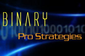 Zoom Rules Of Conduct Binaryprostrategies
