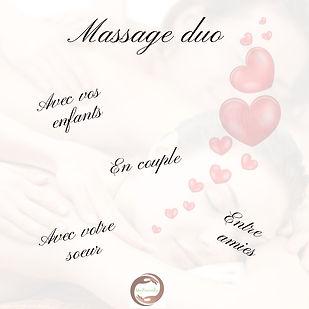 Massage_duo_ParenthèZen.jpeg
