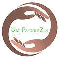 logo ParenthèZen