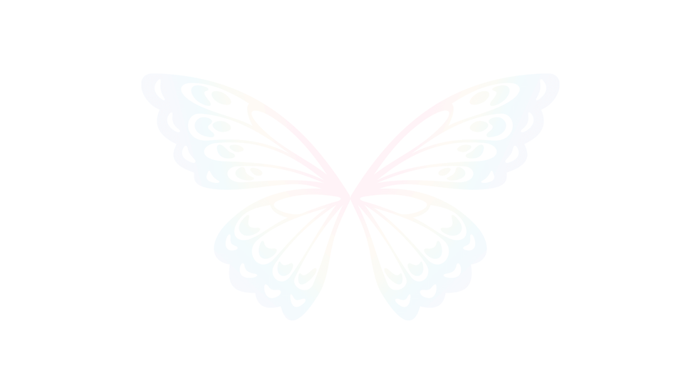 BA_Backdrop Butterfly_2.png