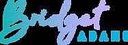 BA_Name Logo.png