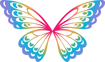 BA_Butterfly.png