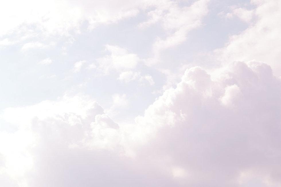 BA_White Clouds BKG-cc.jpg