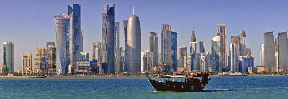 doha_city_1.png