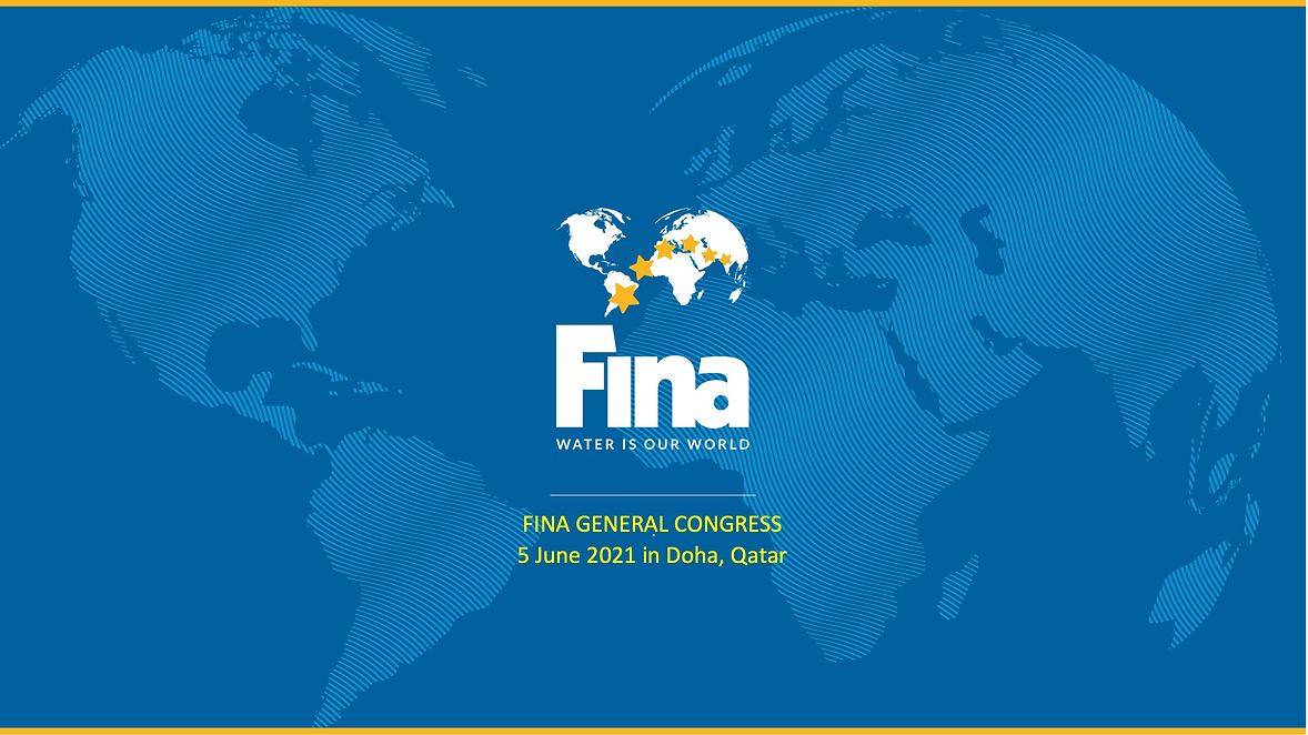 FINA GENERAL CONGRESS.png