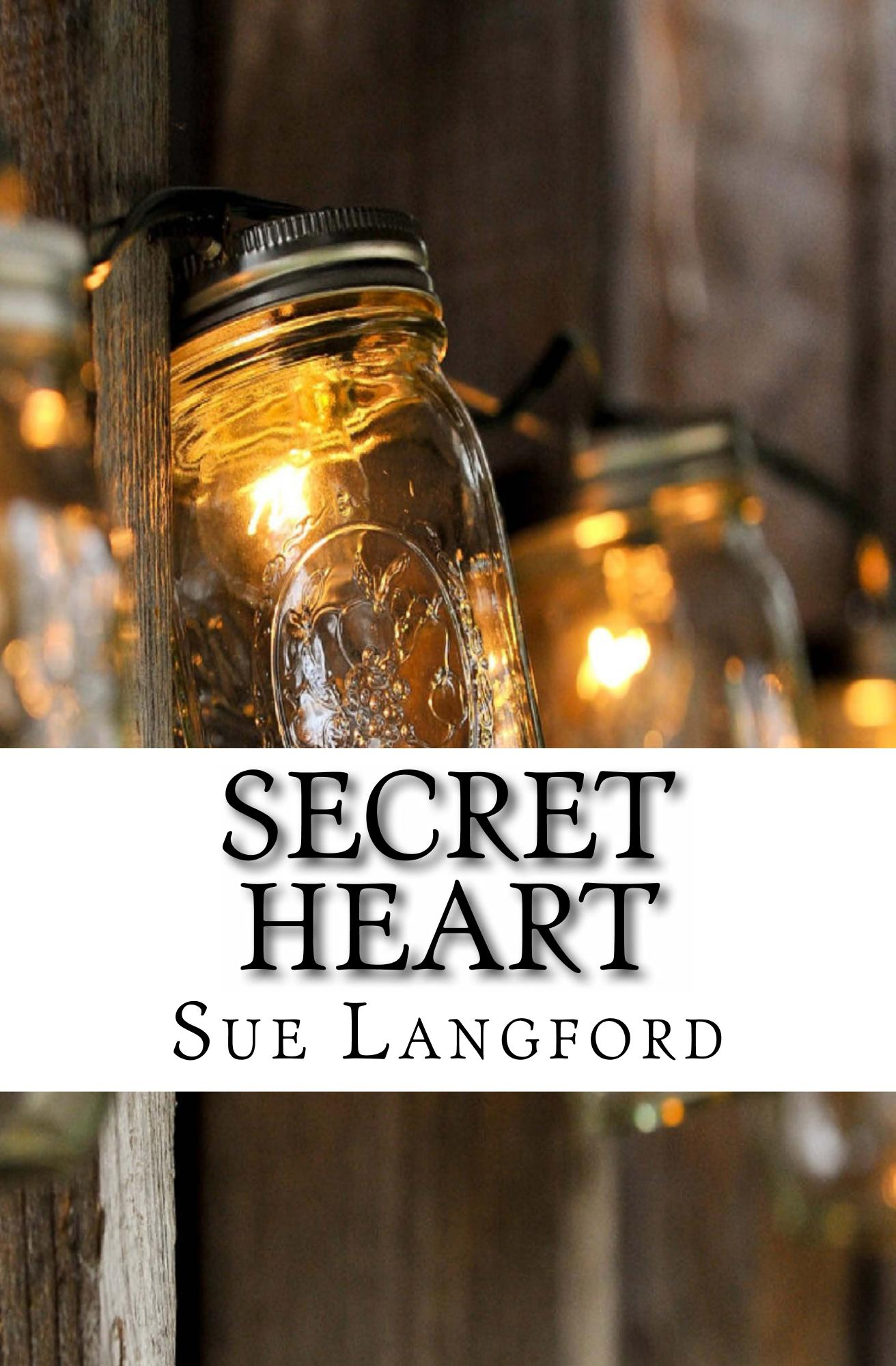 Secret_Heart_Cover_for_Kindle