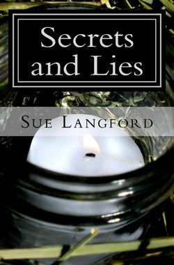 Secrets_and_Lies_Cover_for_Kindle1_edited