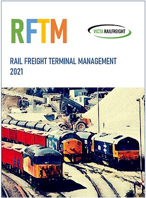 RFTM cover artwork.png