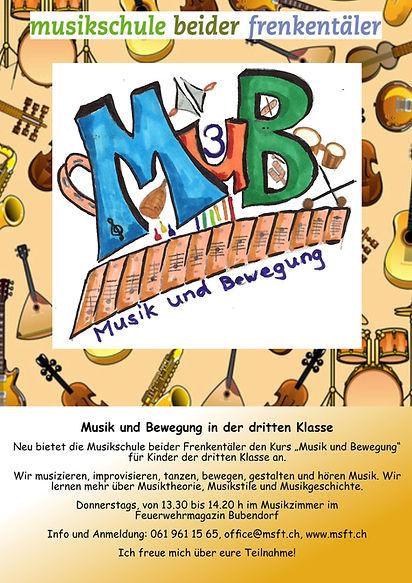 Flyer MuB 3-4_1.jpg