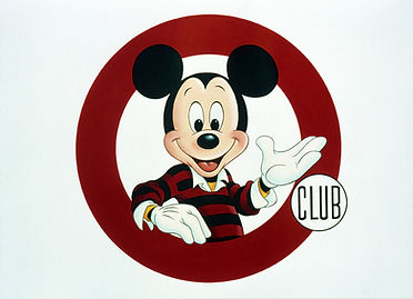 30th-anniversary-mickey-mouse-club-reuni